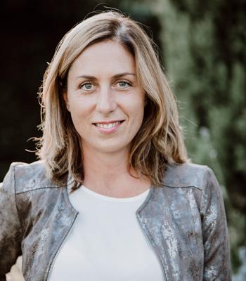 Elena Bottaro